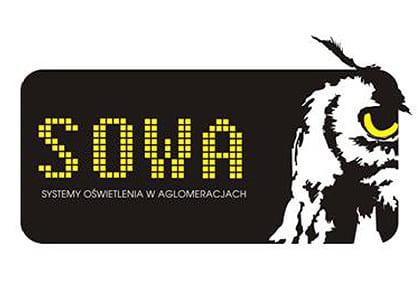 program Sowa logo